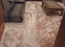 Carpets - Flooring - Carpeting for sale available in Tripoli