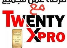 Twentyxpro