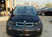 Used BMW 2015