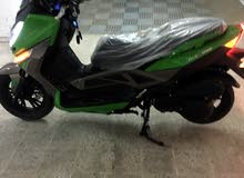 New Other motorbike for Sale