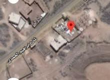 يوجدلديناء 20 لبنه  حر مسوره جاهزه علي الزفلت نفسه في الصباحه ت 772189228