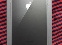 I phone 8plus  64