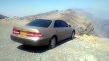 Used 2000 Lexus ES for sale at best price
