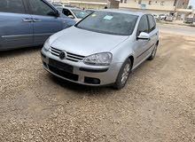 2008 Volkswagen for sale