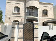 Villa property for sale Seeb - Mawaleh South directly from the owner