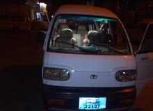 دباب داماس 2006