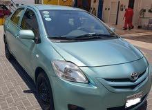 Toyota Yaris 2009 1.5 engine urgent Sale