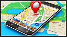 ضع اسم مطعمك او شركتك او مركزك التجاري على كوكل خرائط