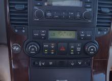 Gasoline Fuel/Power   Kia Other 2009