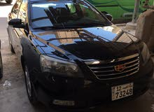 Geely 2014 Forsale