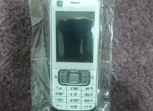 Nokia  Used mobile for sale
