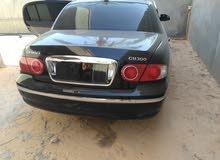 Best price! Kia Opirus 2003 for sale