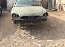 Beige Hyundai Sonata 2000 for sale