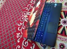 لابتوب سوني كور اي  laptop sony core i3