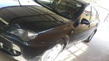 Automatic Proton 2011 for sale - Used - Baghdad city