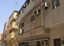 بيت قديم بالباديه ربع 70 متر تقريبا على نافذين 8 و 8 دخله 40 سنوي عزاب  مباشر  380 حد