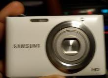 كاميرا samsung للبيع