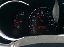 30,000 - 39,999 km mileage Kia Sorento for sale