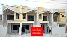 بيوت جديد للبيع