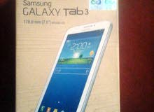 Available for sale Used Samsung