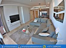 SEAVIEW 1 Bed Fully Furnished For Rent In Dilmunia Island