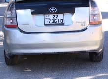 Toyota Prius 2004 - Used