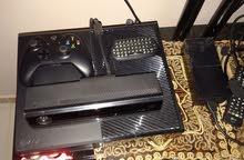 اكس بوكس وان 500جيجا بالكنكت Xbox One
