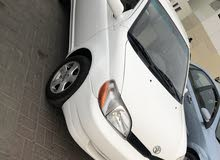 Toyota Echo clean condition 2002