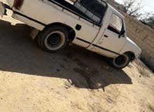 Nissan  1983 for sale in Zarqa