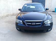 2007 Hyundai in Al-Khums