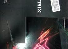 شاشة اسوس ROG STRIX XG258 240Hz