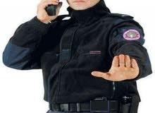 للسعودين فقط مطلوب حراس امن بالرياض للتواصل مع الادارة (0515277511ـــ0505574877)