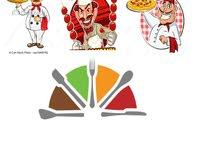 مطلوب عمال مطعم- بوفية     نقل كفاله