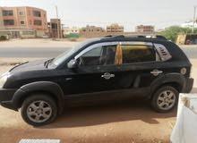 توسان شهاده وارد الخرطوم باقيه علي الترخيص فقط مكيفه مكنه جربوكس فل السعر 600