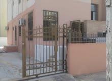 شقة بلعاشرة الشرقي للبيع 0799798987 للمهتم يتصل