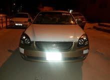 Kia Optima 2008 - Benghazi