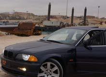 BMW. 328i. 2000