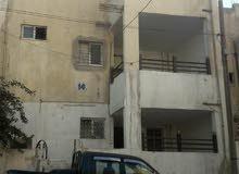 عماره للبيع ام نواره التطوير الحضري