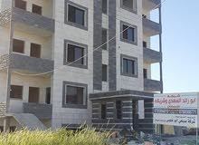Best property you can find! Apartment for sale in Al Sareeh neighborhood