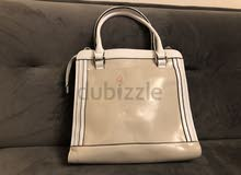 GIANIBERNINI Women Bag