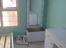 نجار متنقل لبيتك فك تركيب جميع انواع غرف النوم وجميع الاثاث بأقل الأسعار