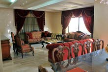 370 sqm  apartment for sale in Amman