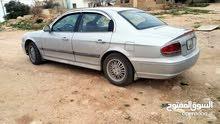 2004 Hyundai Sonata for sale in Al Karak