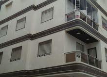 Appartement titré  à vendre martil