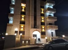 apartment for sale Second Floor directly in Marka