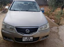 Sunny 2011 - Used Automatic transmission