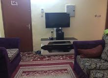 sofa set tv trolley