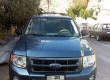 Best price! Ford Escape 2012 for sale