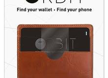 انسي انك تضيعين محفظتك منتج قوي جدا