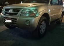 Used Mitsubishi 2006